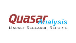 Quasar Analysis